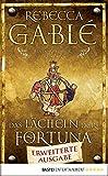 Das L�cheln der Fortuna: Erweiterte Ausgabe (Waringham Saga 1) (German Edition)