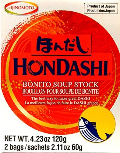 ajinomoto-hon-dashi-bonito-soup-stock-423-oz