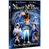 Nanny McPhee (Widescreen Edition)