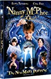 Nanny Mcphee [DVD] [2005] [Region 1] [US Import] [NTSC]