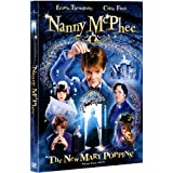 Nanny McPhee (Widescreen Edition) ~ Emma Thompson