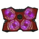 iKross 15 - 17 inch Gaming Laptop Pow...