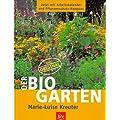 Der Biogarten