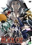 BLACK CAT Vol.5 [DVD]