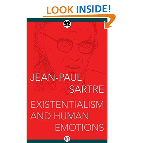 essays existentialism summary Existentialism is nothing else but an attempt to draw the full conclusions from a consistently atheistic position its intention is not in the least that of.