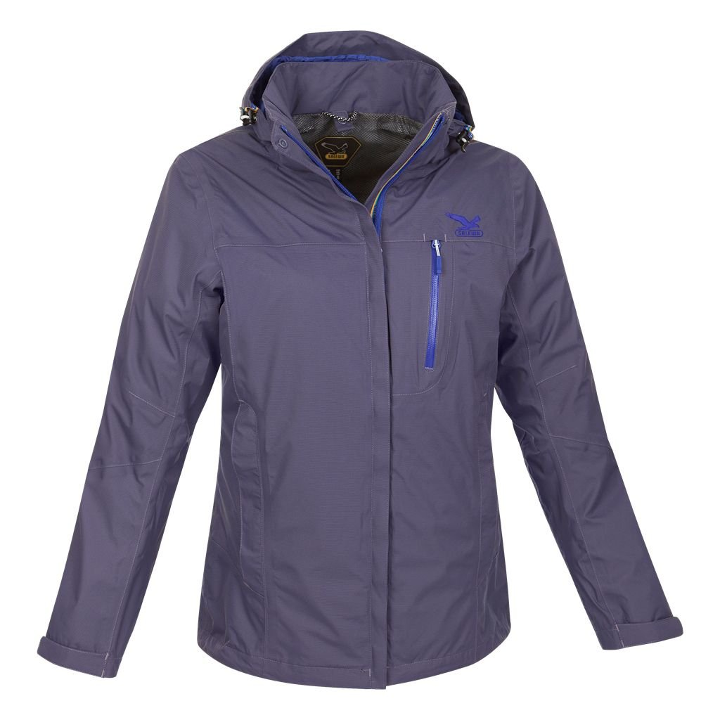SALEWA Damen Jacke Shakti 2.0 PTX W Jacket jetzt bestellen