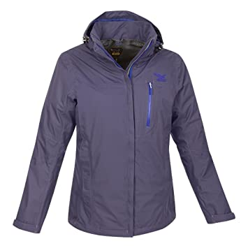 Outerwear Salewa Indra Dst Mens Veste M Sports & Outdoor