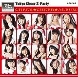 元気だそうよ-Tokyo Cheer2 Party
