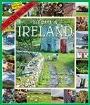 365 Days in Ireland Calendar (Picture...
