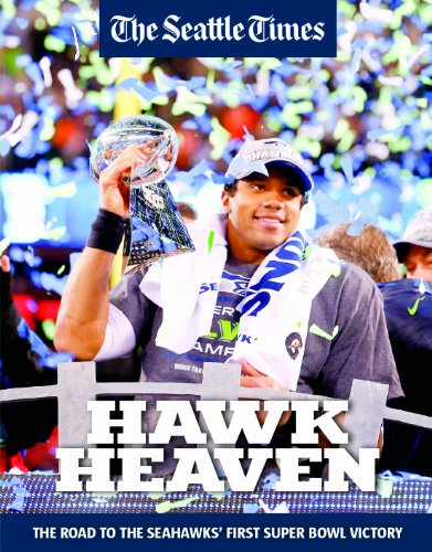 HAWK-HEAVEN-The-Road-To-The-Seahawks-First-Super-Bowl-Victory