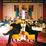 21st Century by Czukay, Holger [Music CD]