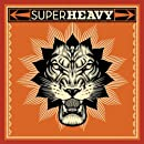 SuperHeavy [LP]