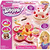 Whipple Deluxe Pastry Set