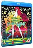 Lupin the Third: The Woman Called Fujiko Mine [Blu-ray]