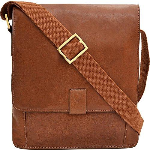 hidesign-aiden-medium-leather-messenger-cross-body-bag-tan
