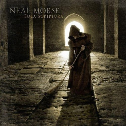 Sola Scriptura By Neal Morse (2007-02-26)