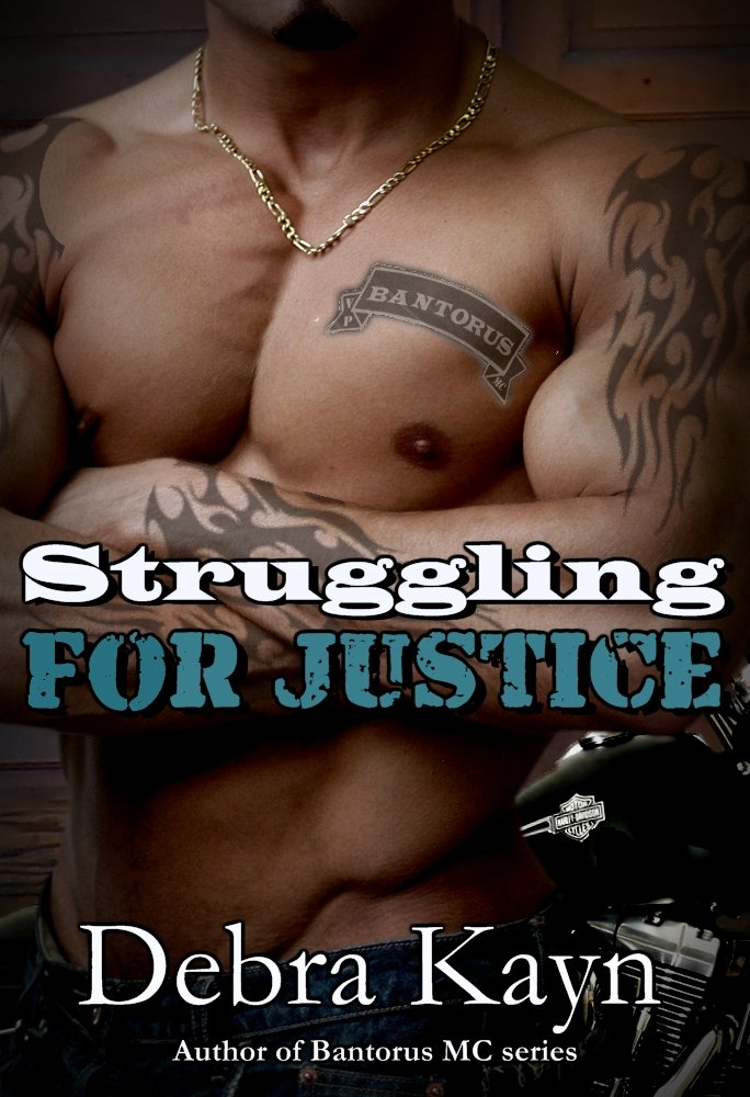Struggling-For-JusticeCover_DebraKayn-600