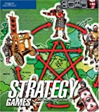 Game Guru: Strategy Games (Premier Press Game Development)