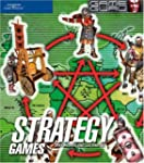 Game Guru: Strategy Games