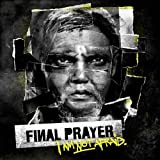 I Am Not Afraid by Final Prayer
