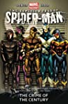 The Superior Foes of Spider-Man Volum...