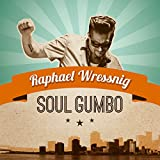 Soul Gumbo