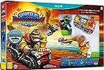 Skylanders Superchargers - pack de d�...