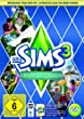 Die Sims 3: Hidden Springs [Download-Code]