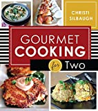 Gourmet Cooking for Two thumbnail