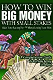 How to win big money with small stakes