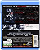 Image de Terminator [Blu-ray]