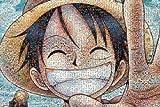 ワンピース 1000ピース ワンピース モザイクアート 1000-330