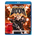 Doom - Der Film [Blu-ray]