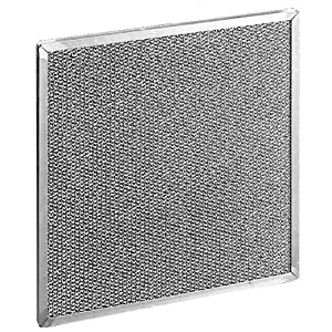 Amazon Com Rittal 3286310 Aluminum Metal Filter For Air