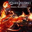 Killer Instinct (Original Game Soundtrack), Season 2