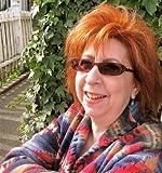 Paula M. Block