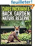 Chris Packham's Back Garden Nature Re...
