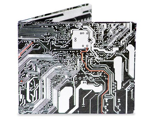 Electronic Board Design