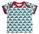 Loud + Proud Unisex - Baby T-Shirts T...
