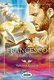 img - for Francesco: El maestro del amor (Spanish Edition) book / textbook / text book