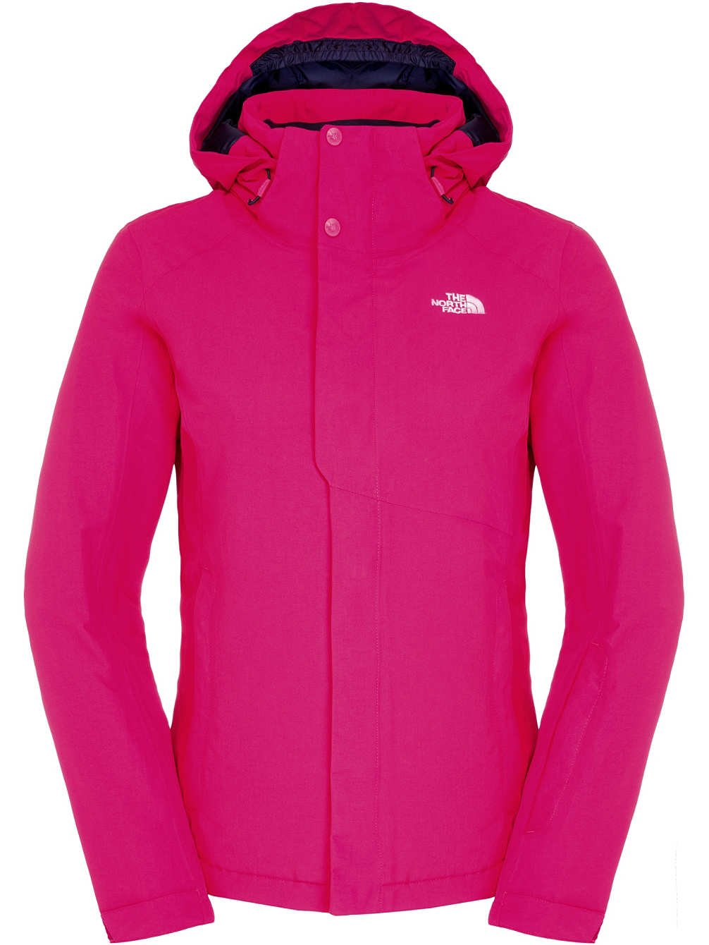 Damen Snowboard Jacke The North Face Alpen-Ziest Jacket günstig kaufen