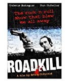 Roadkill [DVD] [Region 1] [US Import] [NTSC]