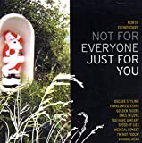 North Elementary - Not For Everyone Just For You