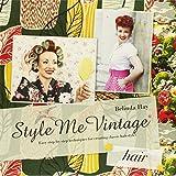 Belinda Hay Style Me Vintage