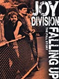 Joy Division - Falling Up [DVD] [2013] [NTSC]