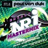 Energy Mastermix Vol.3 (Radio Nrj)