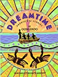 Dreamtime: Aborginal Stories