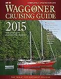 2015 Waggoner Cruising Guide