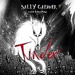 Tinder | Sally Gardner