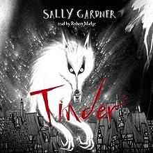 Tinder   Livre audio Auteur(s) : Sally Gardner Narrateur(s) : Robert Madge